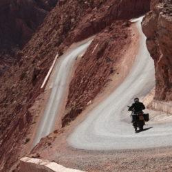 Motorrad-Blog